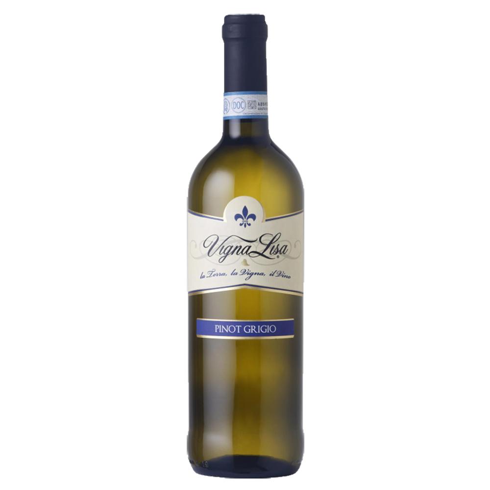 Pinot Grigio DOC Venezia